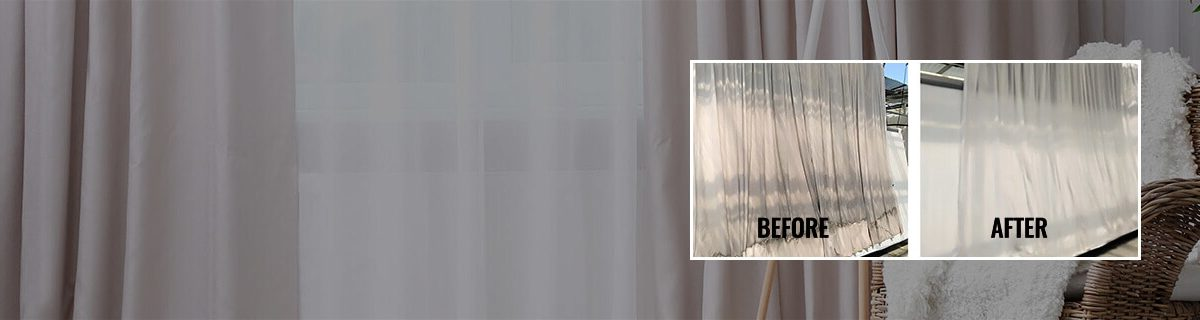 Services_Banners_Offsite_Curtain_Cleaning